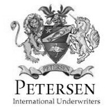 Petersen International Logo